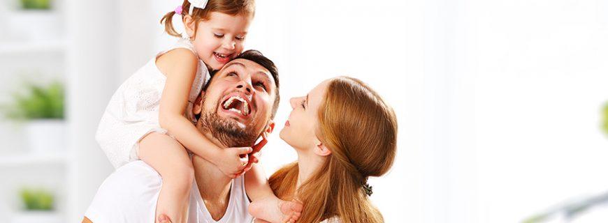 family_28052018_350