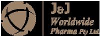 J&J Worldwide Pharma
